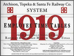 system employee timetables