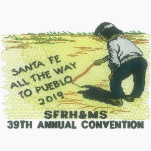 Conventions & Mini-Meets