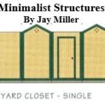 Minimalist Structures