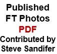 Published FT Photos (PDF)