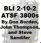 BLI 2-10-2 Santa Fe 3800s