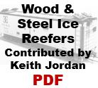Wood and Steel Ice Reefers (PDF)