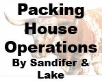 Packing House Operations