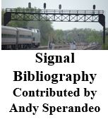 Signal Bibliography