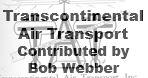 Transcontinental Air Transport