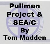 Pullman Project and Steam Ejecto Air Conditioning