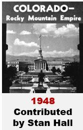 State Guides - Colorado