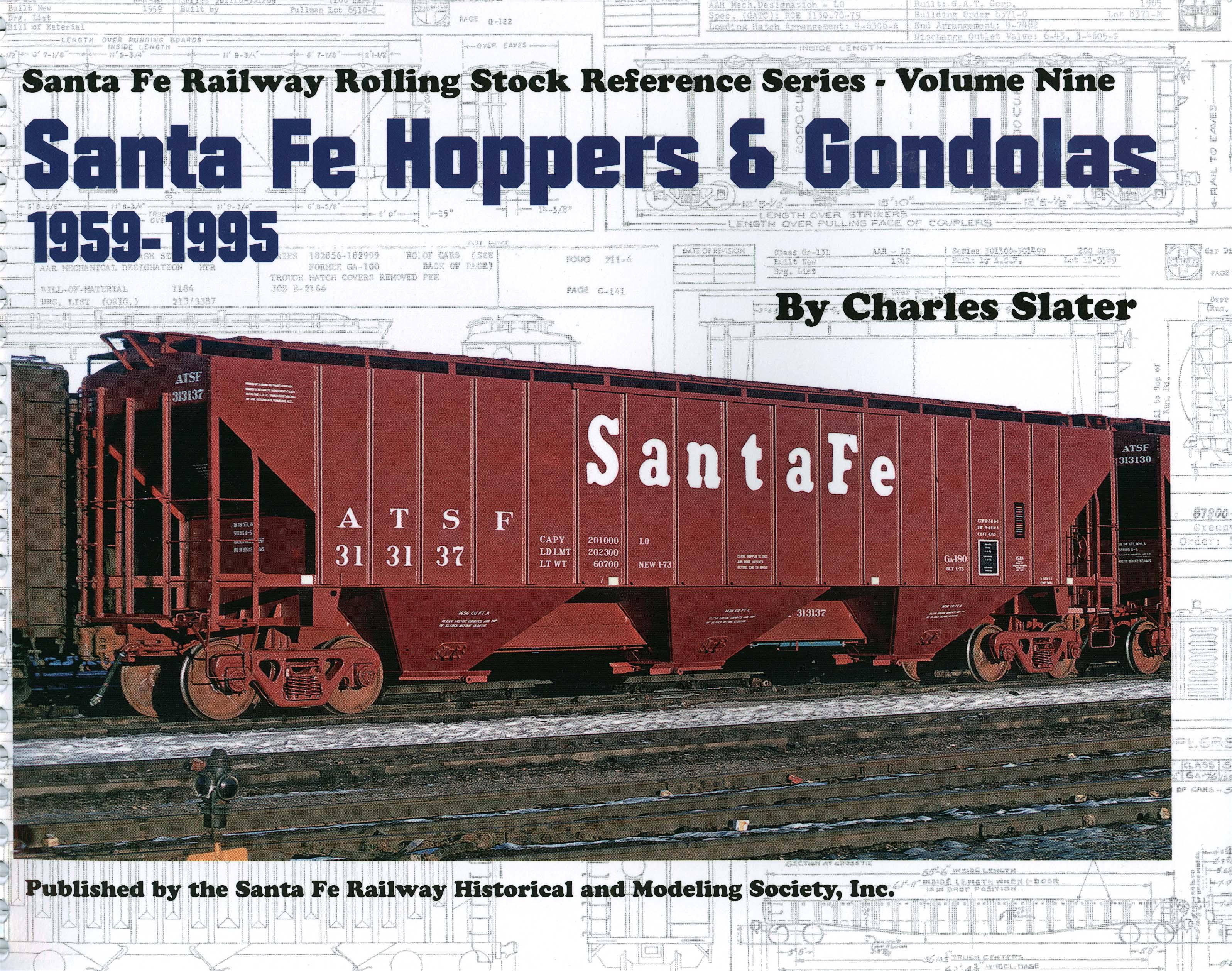 Steam Compendium Cover