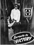 Wartime Brochure - Enroute to Victory