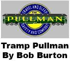 Tramp Pullman