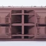 ATSF Ga-58 #181573 bottom (model)