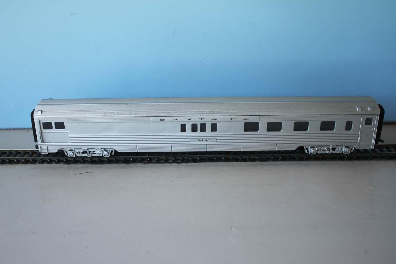 ATSF 3480